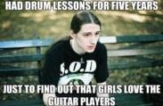 funny-sad-depressed-rocker-man-guy-drum-lessons-girls-love-guitar-players-pics-e13739971789251