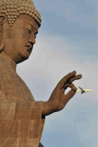Former_Manc_on_Reddit  Budha plane